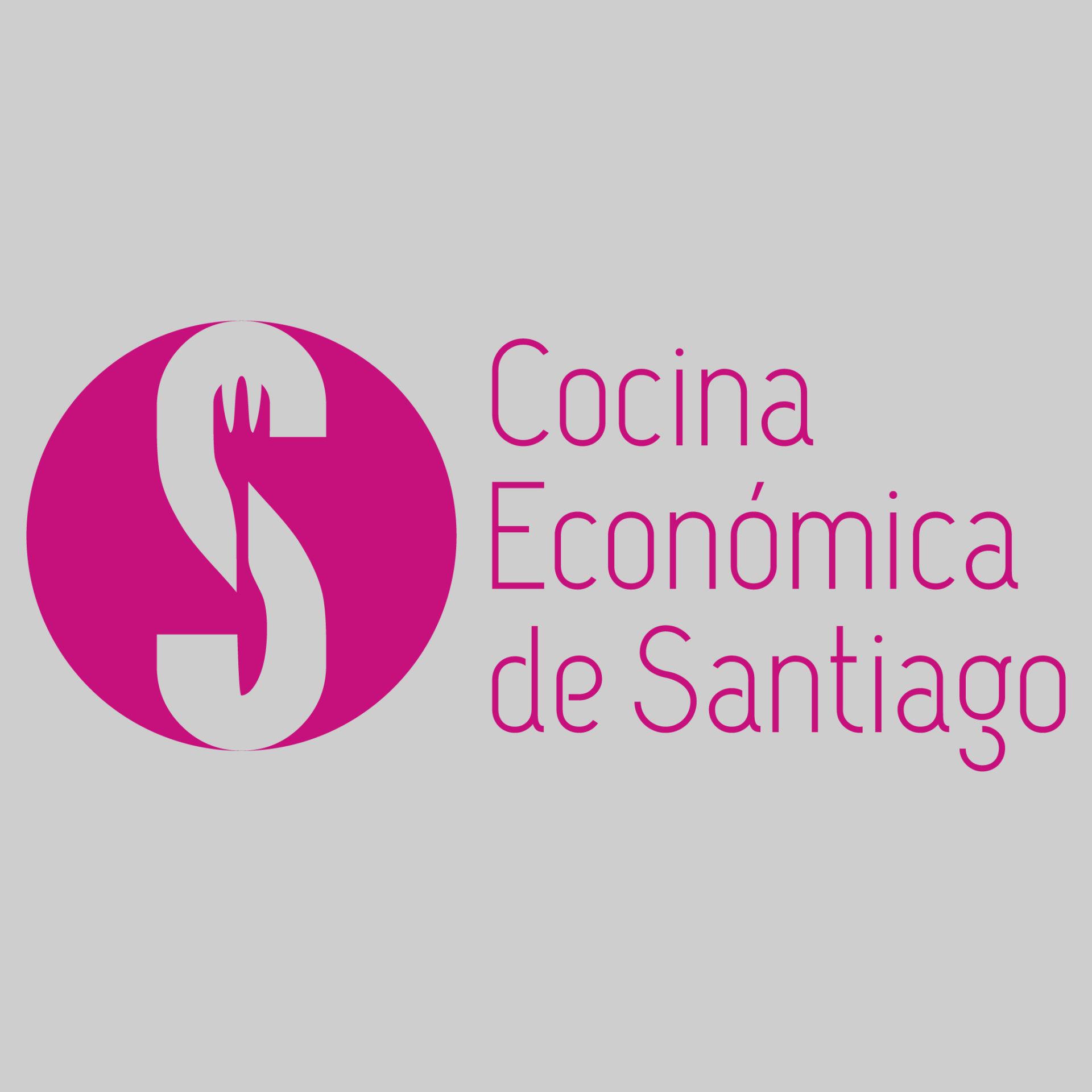 COCINA ECONOMICA DE SANTIAGO