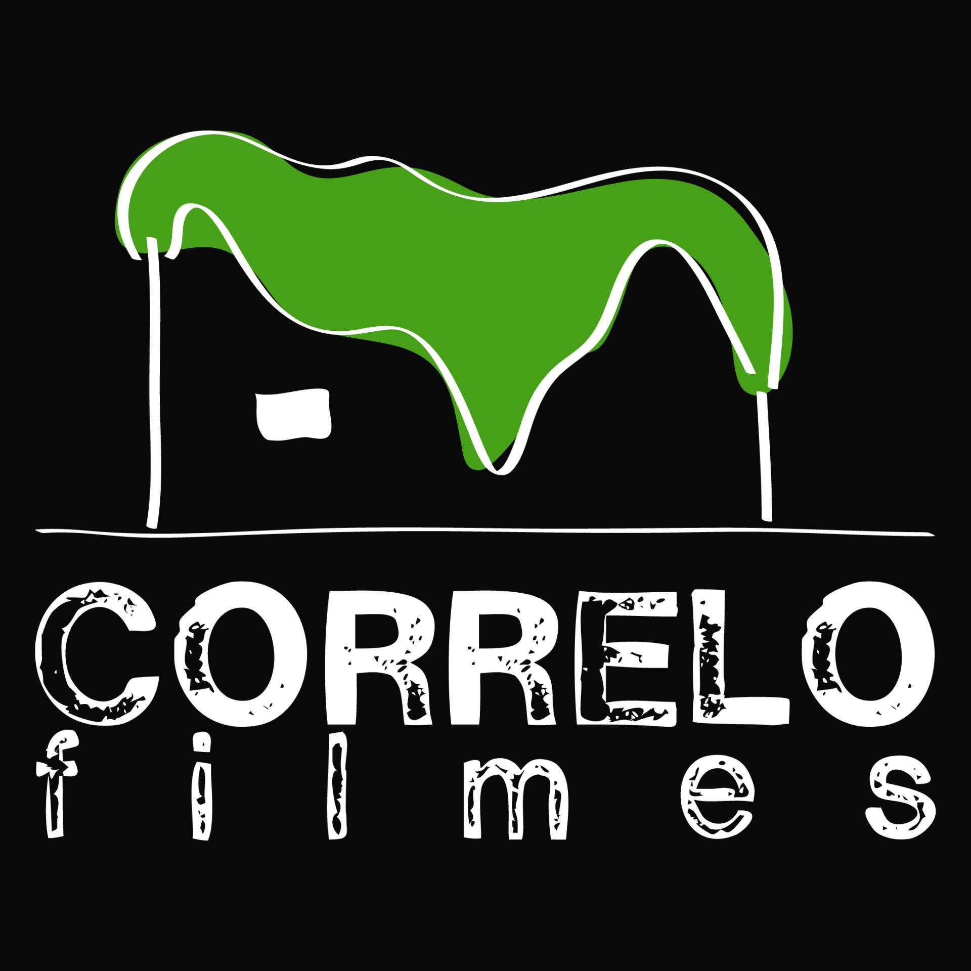 CORRELO FILMES