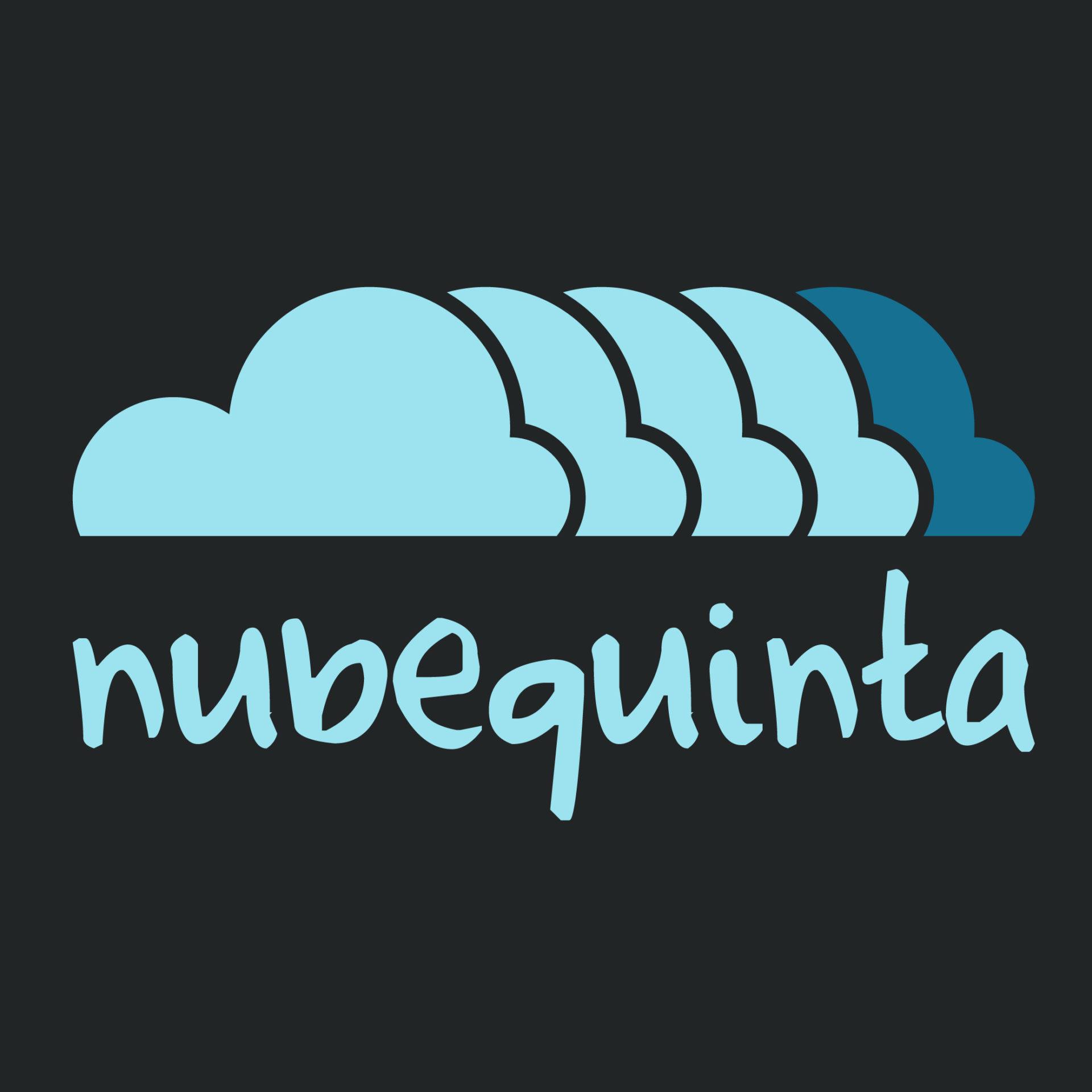 NUBEQUINTA