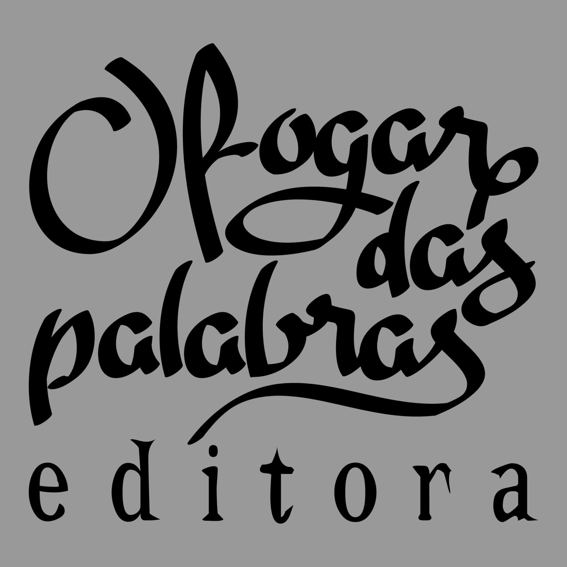 O FOGAR DAS PALABRAS