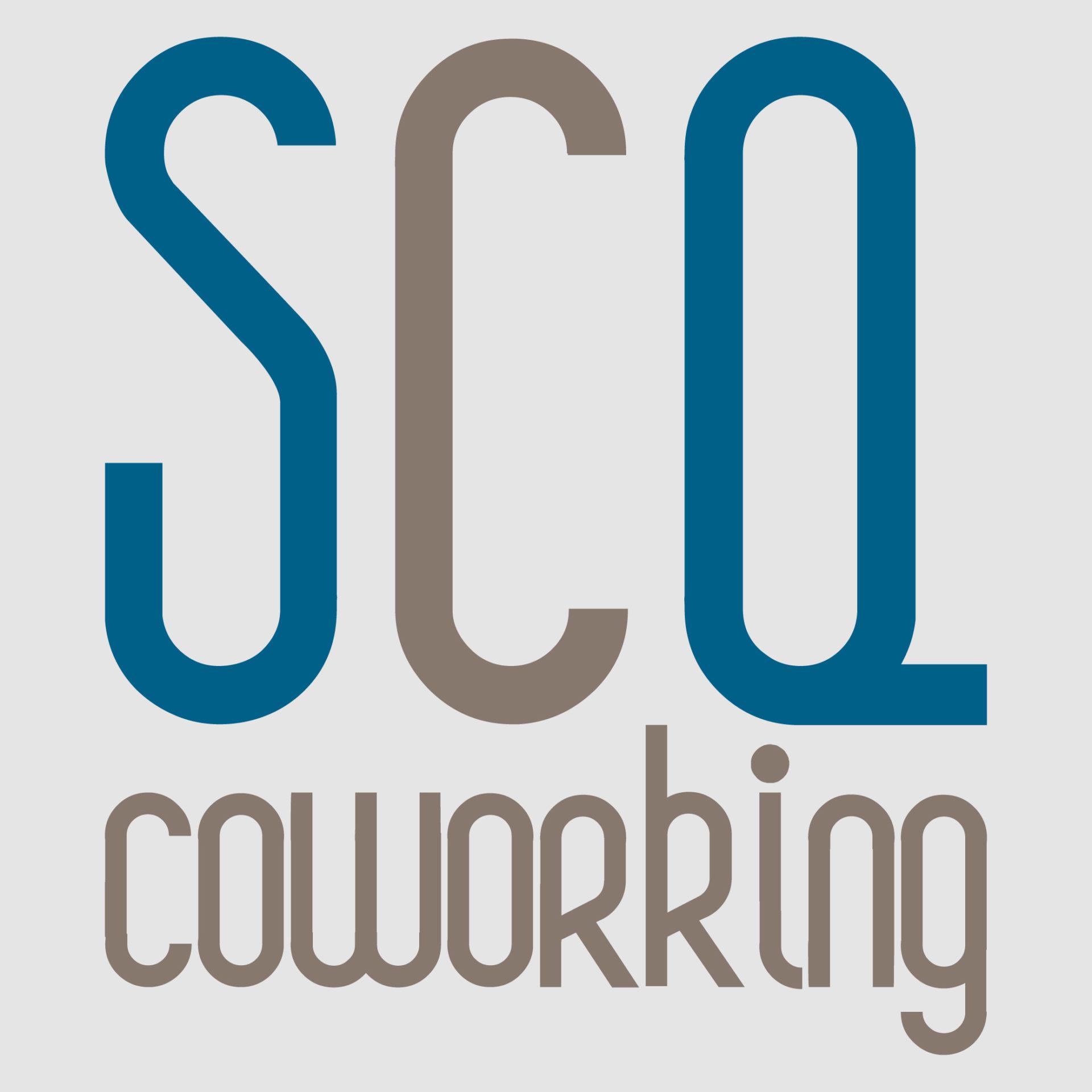 SCQ COWORKING