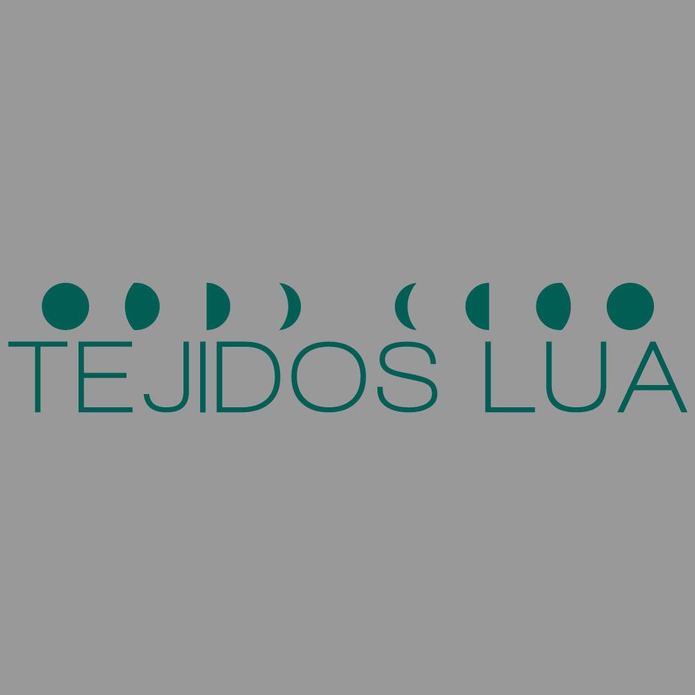 TEJIDOS LUA