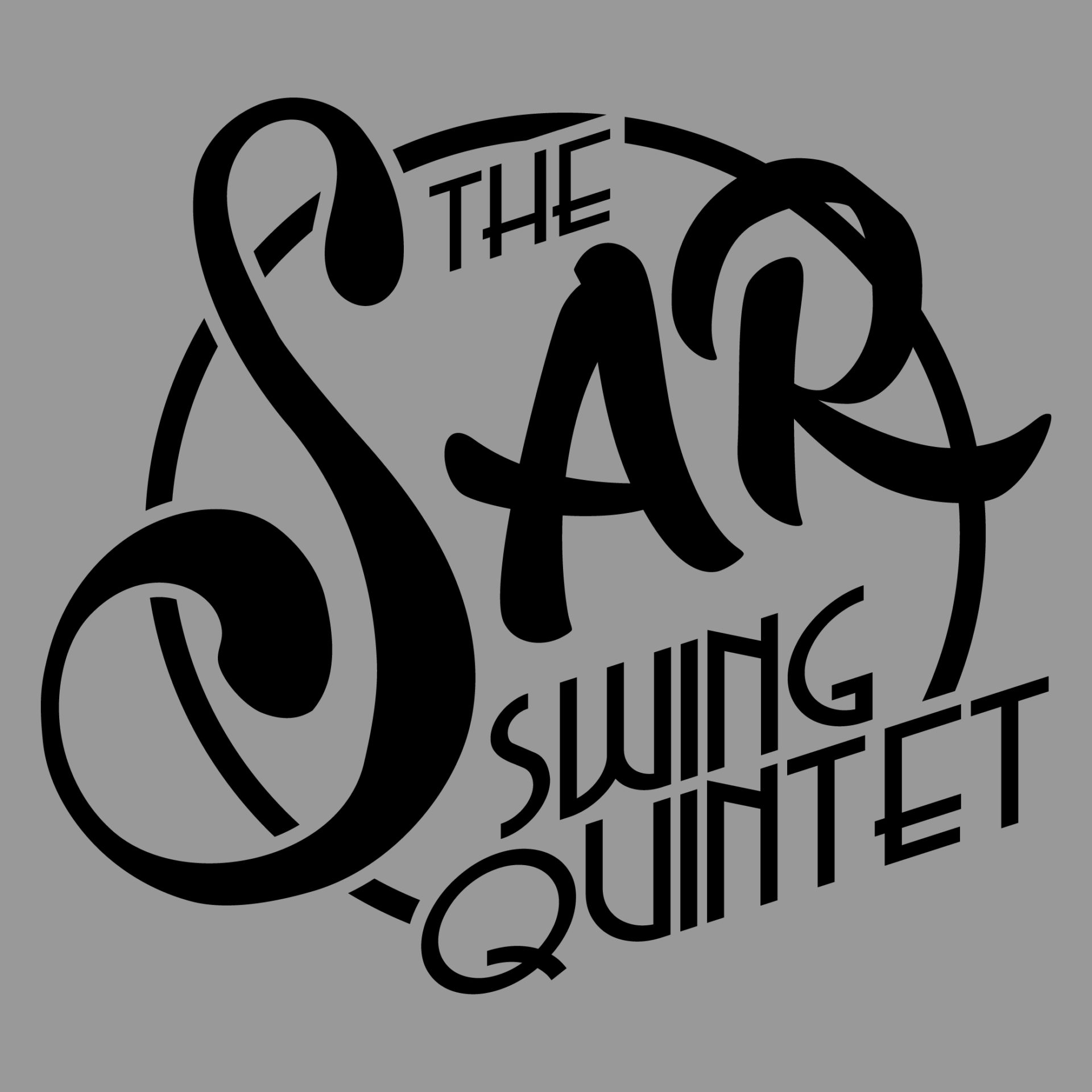 THE SAR SWING QUINTET