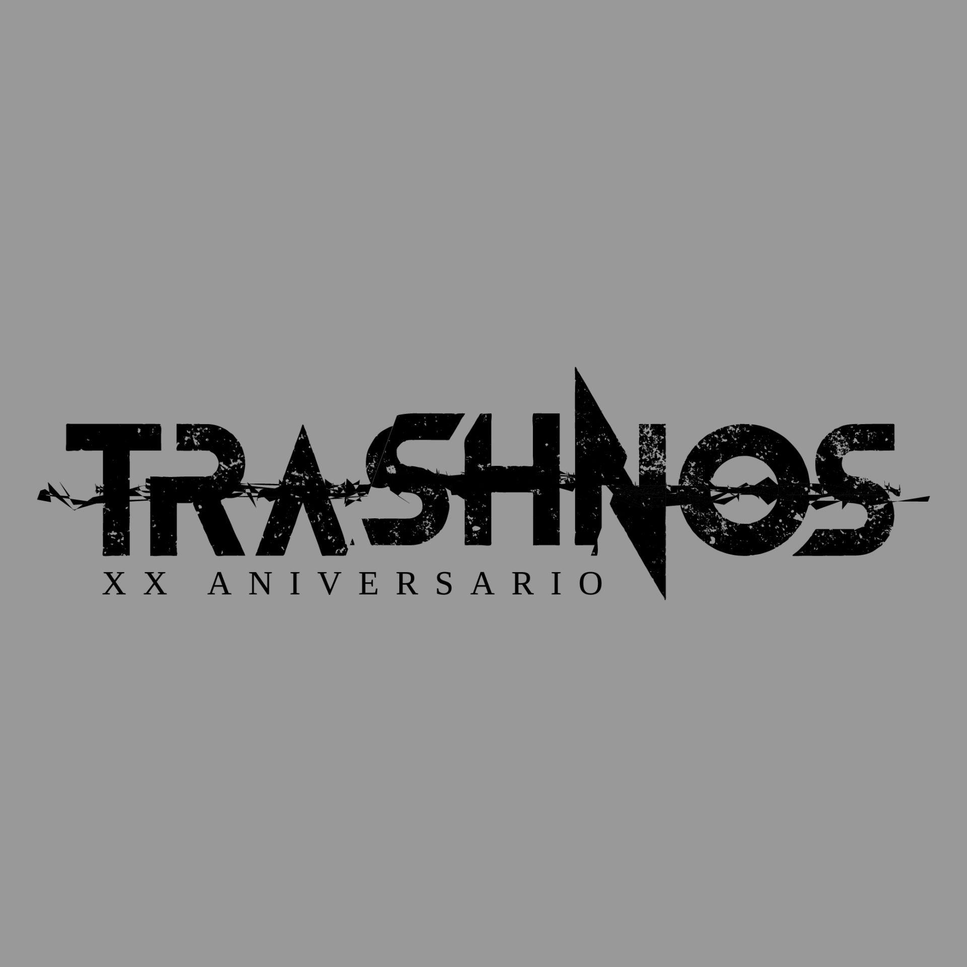 TRASHNOS XX