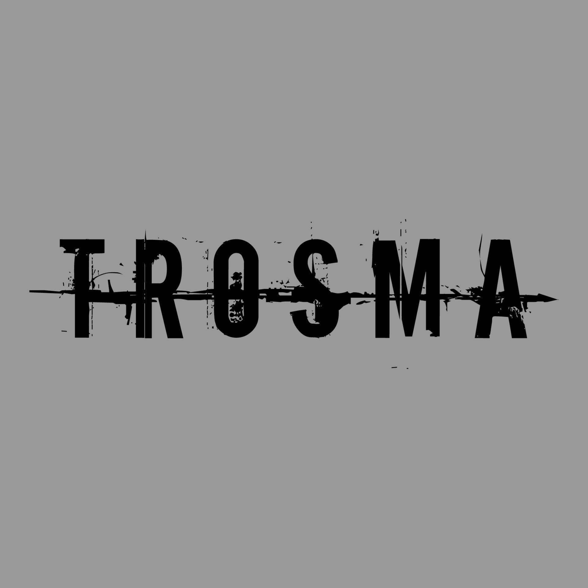TROSMA